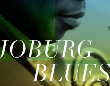 joburg-blueskollo