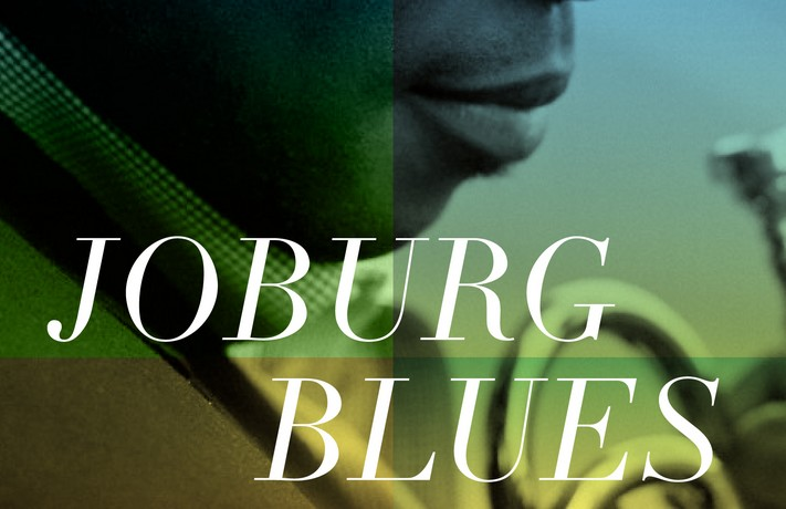 joburg-blueskollo