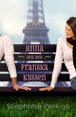 perkins_anna_franska_kyssen_omslag1