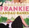 FrankieLandau-kulturkollo