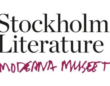 logo literature