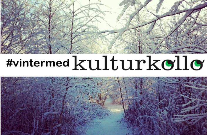 vintermedkulturkollo_bild