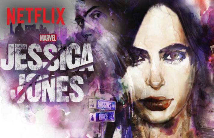 Jessica-Jones-