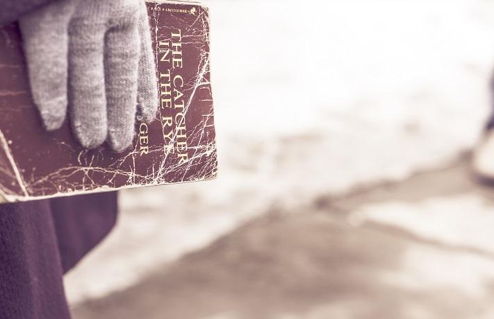 book-focus-jerome-david-salinger-novel