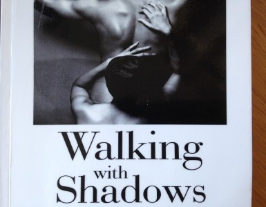 Walking with shadows 711x460