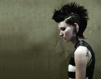 Rooney-Mara-Lisbeth-Salander-The-Girl-with-the-Dragon-Tattoo