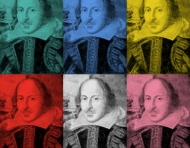 shakespeare_header