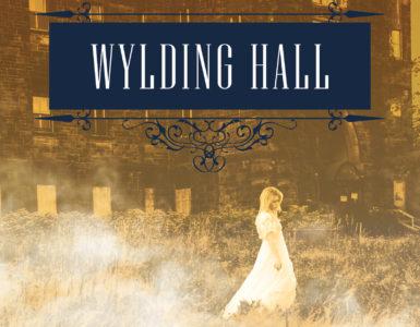 Wylding-Halldetalj
