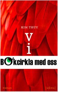 bokcirkla_vi