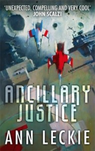 Ancillary-Justice-250x395