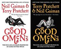 good-omens-the-nice-and-accurate-prophecies-of-agnes-nutter-witch