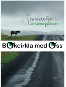 Bokcirkla_ny