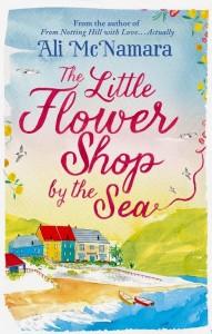 flowershop sea