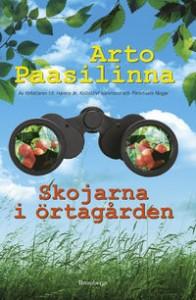 9789173373937_200_skojarna-i-ortagarden-en-rovarhistoria_pocket