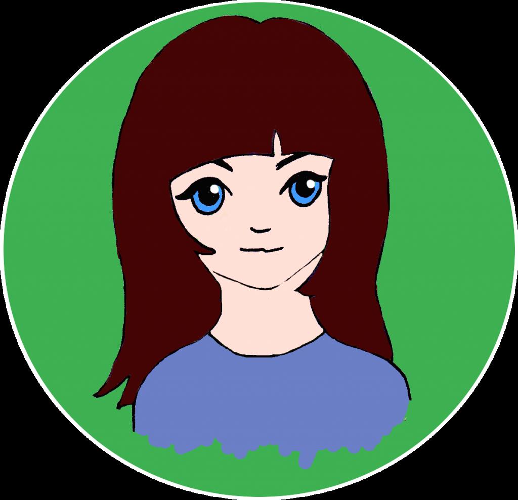 Anna-1024x989