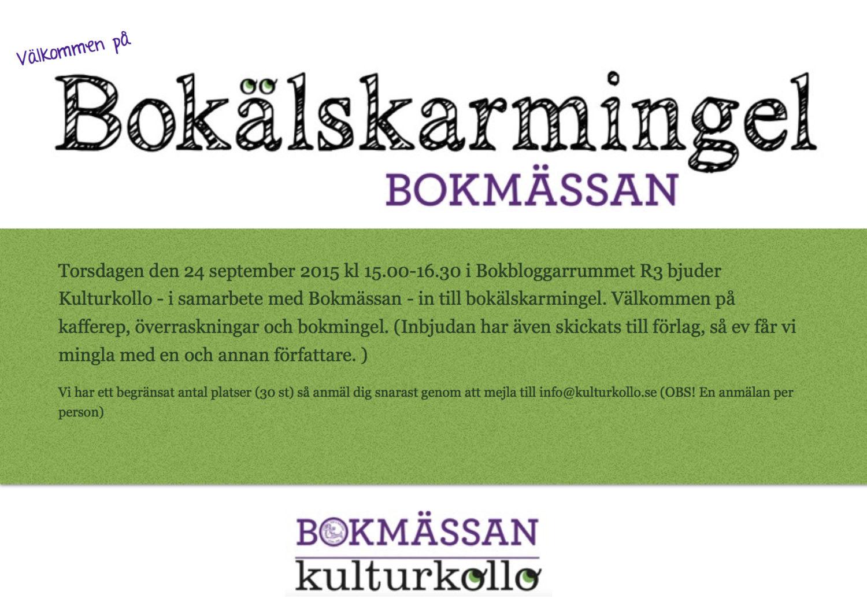 Inbjudan_bokälskarmingel_ny_jpg