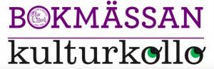 Logo_bokmassan_kulturkollo