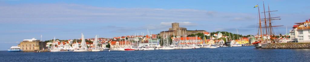 Marstrand_Panorama