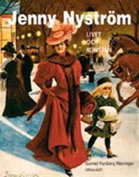 jenny-nystrom-livet-och-konsten