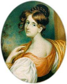 thomson-portrait