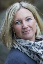 Eva Rydinger - låg