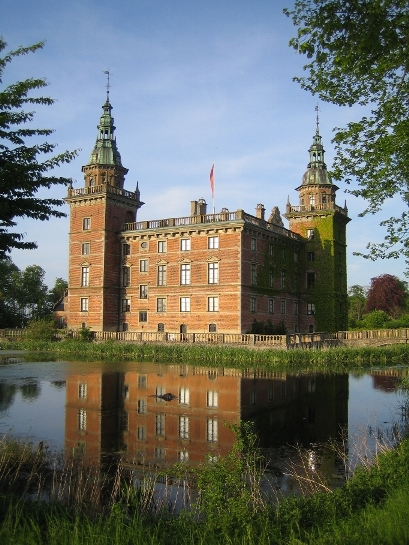 Swedish_castle_Marsvinsholm