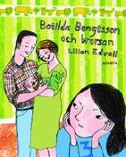 botilda-bengtsson-och-brorsan