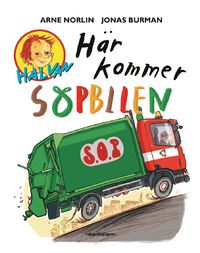 9789129659672_200x_har-kommer-sopbilen-halvan_kartonnage